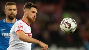 Salih Özcan wird den 1. FC Köln allem Anschein nach verlassen. Das 21-jährige Eigengewächs zieht es allerdings nicht wie bislang angenommen nach Hannover....
