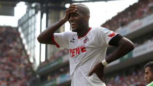 Groß war die Freude, als der 1. FC Köln am 17. November die Verpflichtung von Anthony Modeste bekanntgab. Der Angreifer war zurück und hatte sein Intermezzo...