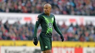 SC Paderborn Die Startelf ist da! #SCPWOB #SCP07 pic.twitter.com/dI6s4YrKEc — SC Paderborn 07 (@SCPaderborn07) February 2, 2020 VfL Wolfsburg Mit dieser 1⃣1⃣...