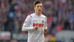 Noah Katterbach steht auf der Liste vonSchalke 04ganz weit oben. Der Linksverteidiger des1. FC Kölnwird von den Königsblauen umworben. Ein...