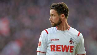 Seit dem Rückrundenstart ist Mark Uth bei seinem Heimat-Verein angekommen. Beim 1. FC Köln wird er zumindest bis zum Sommer helfen, den Klassenerhalt zu...