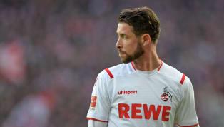 Während der Leihe zum 1. FC Köln blüht Mark Uth regelrecht auf. Bei Schalke 04 zuvor saß er entweder auf der Bank, oder er fand nicht wirklich ins Spiel....