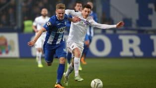 FCM  Die Aufstellungen 👉🏻 _______#FCMAUE #EINMALIMMER pic.twitter.com/HJwbyJmkva — 1. FC Magdeburg (@1_FCM) January 29, 2019 Aue Unsere Startelf gegen den...
