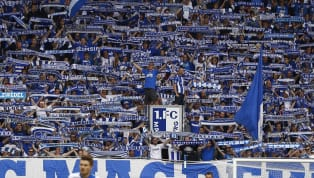 1. FC Magdeburg Die Aufstellungen 👉🏻 ________#FCMDSC pic.twitter.com/jU0DkzlQ0Z — 1. FC Magdeburg (@1_FCM) 17. September 2018 Arminia Bielefeld Unsere...