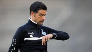 DerSV Werder Bremenbekommt zur neuen Spielzeit einen weiteren Co-Trainer. Ilia Gruev wird das Trainerteam rund um Chefcoach Florian Kohfeldt ergänzen, wie...