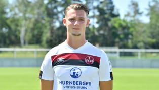 Der1. FC Nürnberghat sich im Sturmzentrum mit dem Transfer von Michael Frey qualitativ breiter aufgestellt. Wenig Chancen auf Einsatzzeiten hat dadurch...