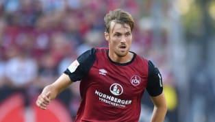 Schlechte Nachrichten für den 1. FC Nürnberg. Innenverteidiger Asger Sörensen erweitert die ohnehin schon lange Verletztenliste des Absteigers. Der...