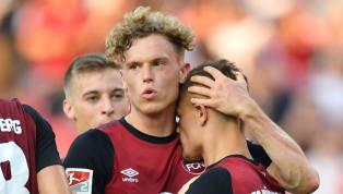 Der Kader derTSG 1899 Hoffenheimist auch in dieser Saison von zahlreichen vielversprechenden Talenten gespickt. Einer, der sich bei den Kraichgauern nicht...