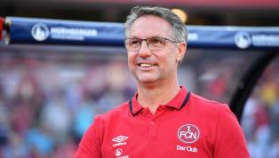 SV Darmstadt 98 Mit dieser Elf wollen wir den Heimdreier einfahren ⬇ Debütant Seung-ho Paik steht sofort in der Startelf! Aufstellung (v.l.): Dursun, Heller,...