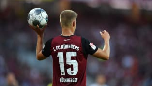 Am siebten Spieltag der zweiten Bundesliga empfängt der 1. FC Nürnberg am Samstagmittag die Gäste des Karlsruher SC. Es wird ein spannendes Duell auf...