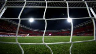 Avrupa transfer borsasını ve oyuncu değerlerini anlık güncelleyen Transfermarkt, Avrupa'nın ön gelen liglerinin en golcü genç oyuncularını sıraladı. Sitede...