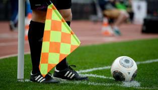 El fútbol es el deporte más visto alrededor del mundo porque causa una pasión indescriptible. A lo largo de los años, este hermoso juego ha estado expuesto a...