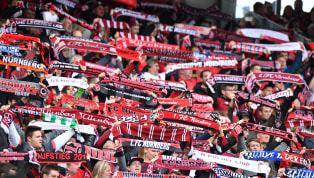 Hoher Besuch in Franken. Zur Saisoneröffnung beim 1. FC Nürnberg,eine Woche vor Start der Zweiten Liga, testet der Club gegen Paris Saint-Germain. Die...
