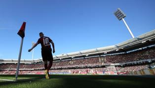 Der 1. FC Nürnberg hat einen neuen Sportvorstand gefunden: Am Samstagabend teilte der Bundesligist mit, dass manRobert Palikuca von Liga-Konkurrent Fortuna...