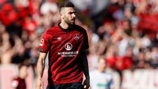 Mikael Ishak sieht seine Zukunft nicht beim 1. FC Nürnberg. Das teilte der Stürmer vereinsintern bereits mit. Dem Angebot des Bundesligisten SC Paderborn...
