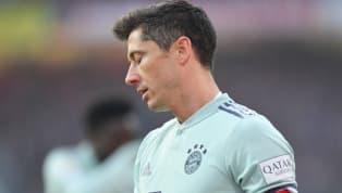DerFC Bayern Münchenkann am Samstagnachmittag durch einen Sieg beiRB Leipzigdie siebte Meisterschaft in Folge perfekt machen. Einfach ist die Aufgabe...
