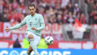 Bayern Munchenmemang berhasil menutup musim 2018/19 dengan menjuaraiBundesligadan DFB Pokal, namun hal tersebut tak lantas membuat para petinggi klub...