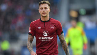 Schon in wenigen Tagen startet derSV Werder Bremenin die Saison-Vorbereitung. Aus dem Urlaub werden dann alle Profis pünktlich wieder erwartet, doch zwei...