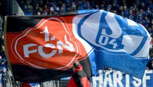 Die beiden TraditionsvereineFC Schalke 04und 1. FC Nürnberg verbindet nun bereits seit rund 35 Jahren eine enge Freundschaft. Am 29. Spieltag treffen die...