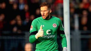 Philipp Heerwagen wird in diesem Sommer den FC St. Pauli nach fünf Jahren verlassen. Am Sonntagmittag verkündete Zweitliga-Konkurrent FC Ingolstadt die...