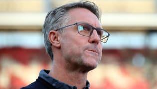 Nach einem enttäuschenden 0:4 in der Liga kann der1. FC Nürnbergin der ersten Pokalrunde einen dramatischen Erfolg verbuchen. Am Freitagabend setzte sich...