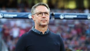 Nach dem späten 1:0-Erfolg im DFB-Pokal beim FC Ingolstadt 04 steht für den 1. FC Nürnberg wieder der Ligaalltag auf dem Programm. Am Freitagabend sind die...