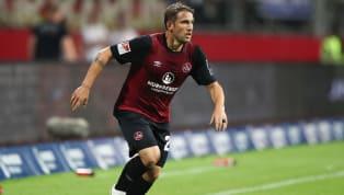 1. FC Nürnberg  Diese Mannen schickt Trainer Damir #Canadi heute ins Rennen...#fcn #fcnosn pic.twitter.com/XkoIPdInTN — 1. FC Nürnberg (@1_fc_nuernberg)...