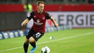Federico Palacios wechselt innerhalb der zweiten Liga: Der 24-jährige Angreifer verlässt den1. FC Nürnbergund schließt sich Jahn Regensburg an....