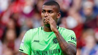 Noch zu Beginn des Jahres wollte Walace Deutschland und die Bundesliga wieder verlassen, doch seit seinem Wechsel zuHannover 96hat sich vieles zum...