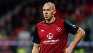 Die letzten Wochen und Monate der aktuellen Saison könnten für den 1. FC Nürnberg sicherlich entspannter sein. Neben der sportlich gefährlichen Situation,...