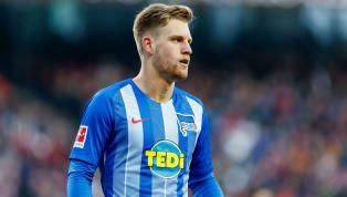 Arne Maier willHertha BSCverlassen, und das so schnell wie möglich. Zur Verwunderung des Eigengewächses denkt der Klub aber nicht daran, ihm eine Freigabe...