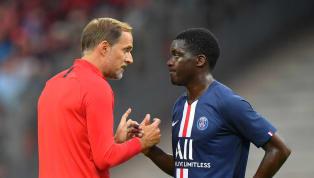 Stanley Nsoki serait toujours à la recherche d'une porte de sortie avant la fin du mercato. Nice et Rennes seraient les deux clubs en pole position pour le...