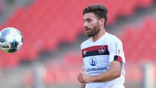 Der 1. FC Nürnberg muss in den kommenden Wochen auf Enrico Valentini verzichten. Der Rechtsverteidiger hatte sich am Wochenende verletzt. Beim Aufwärmen vor...