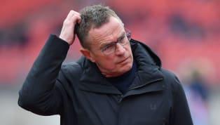 Nach der jüngsten Serie mit fünf Siegen aus den vergangenen sieben Spielen hat sich RB Leipzig auf den dritten Rang vorgeschoben und liebäugelt mit einer...