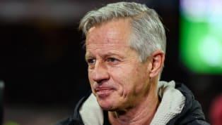 DenFC Bayern Münchenin der heutigen Zeit mit 5:2 zu schlagen, kommt nicht allzu häufig vor. Auch nicht in sogenannten Freundschaftsspielen. Von daher...
