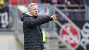 KSC Wir starten gegen den @1_fc_nuernberg genauso wie beim Auswärtssieg letzte Woche! #KSCFCN #KSCmeineHeimat pic.twitter.com/Tc5SKGoIKW — Karlsruher SC...