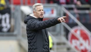 News Der 25. Spieltag der 2. Bundesliga wird unter anderem mit dem Spiel zwischenNürnbergundHannover 96eröffnet. Die beiden Absteiger befinden sich...
