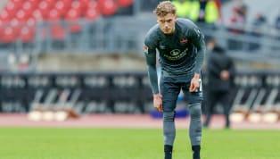 Im Sommer ließ dieTSG Hoffenheimden großen Nachwuchsstar Robin Hack nachNürnbergziehen. Nun denken die Sinsheimer über eine erneute Verpflichtung des...