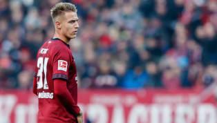Beim1. FC Nürnbergkommt Ondrej Petrak nicht über die Reservistenrolle hinaus, dennoch denkt der tschechische Mittelfeldspieler nicht an einen Abschied....