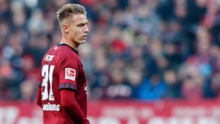 """Vor zwei Wochen beendete überraschend derBeratervon Ondrej Petrak die Zusammenarbeit mit dem Mittelfeld-Akteur des1. FC Nürnberg. """"Ondrej hat sich von..."""