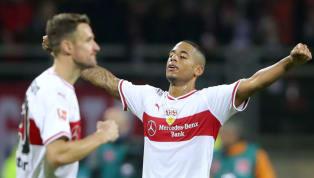 DerVfB Stuttgartmusste am Wochenende einen erneuten Rückschlag hinnehmen und steckt nach der 0:3-Niederlage gegenBorussia Mönchengladbachweiterhin im...