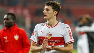 Am heutigen Dienstag überraschte die französische Tageszeitung L'Équipe mit der Meldung, dass der FC Bayern München Benjamin Pavardam liebsten schon im...