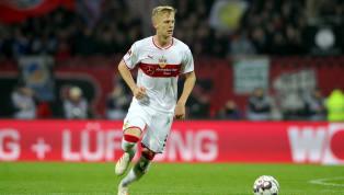 Timo Baumgartl vom VfB Stuttgart ist gerade mal 23 Jahre alt, musste aber in den letzten anderthalb Jahren dreimal eine Gehirnerschütterung in Kauf nehmen....