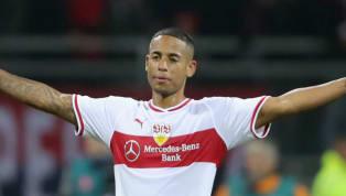 DerVfB Stuttgartzeigte sich in den letzten Wochen stark formverbessert und feierte am vergangenen Wochenende einen wichtigen Sieg gegen Hannover 96....