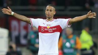 Hannover 96schlägt auch am Tag nach dem Deadline Day noch auf dem Transfermarkt zu: Dennis Aogo befindet sich derzeit zum Medizincheck in Niedersachsen und...
