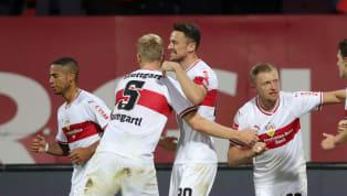 Nach dem erneuten Abstieg in die zweite Liga wurde der Kader des VfB Stuttgart im diesjährigen Transfersommer einmal komplett auf links gedreht. Zahlreiche...