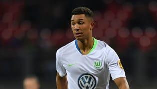 DerVfB Stuttgartist am vergangenen Freitag mit einem 2:1-Sieg gegen Hannover 96 erfolgreich in die neue Zweitligasaison gestartet. Da sich mit Marcin...