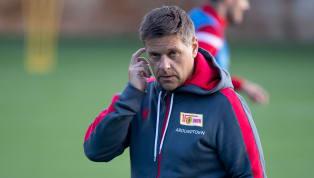 Beim 1. FC Union Berlin gab es kurz vor dem Ende der Transferperiode noch einen Abgang zu vermelden. Lennard Maloney wird bis zum Saisonende an den...
