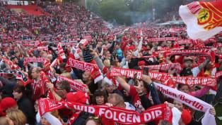 Mit dem Aufstieg des 1. FC Union Berlin in die Bundesliga gibt es erstmals ein Hauptstadtderby im Oberhaus. Dann messen sich Hertha BSC und Union zum...