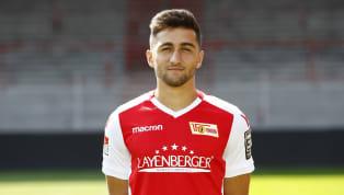 Im Sommer 2016 wechselte der gebürtige Berliner mit türkischen Wurzeln,Berkan Taz,von Hertha 03 Zehlendorf, wo er bereits erste Erfahrung in der NOFV...
